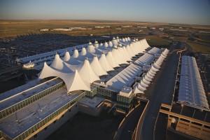 Aerial-View-Jeppesen-Terminal