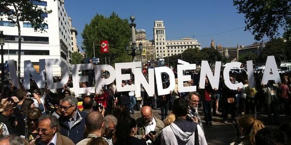 Diada_de_Sant_Jordi_2013_a_Barcelona_(46)