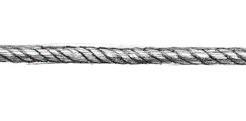 Rope1-Crop