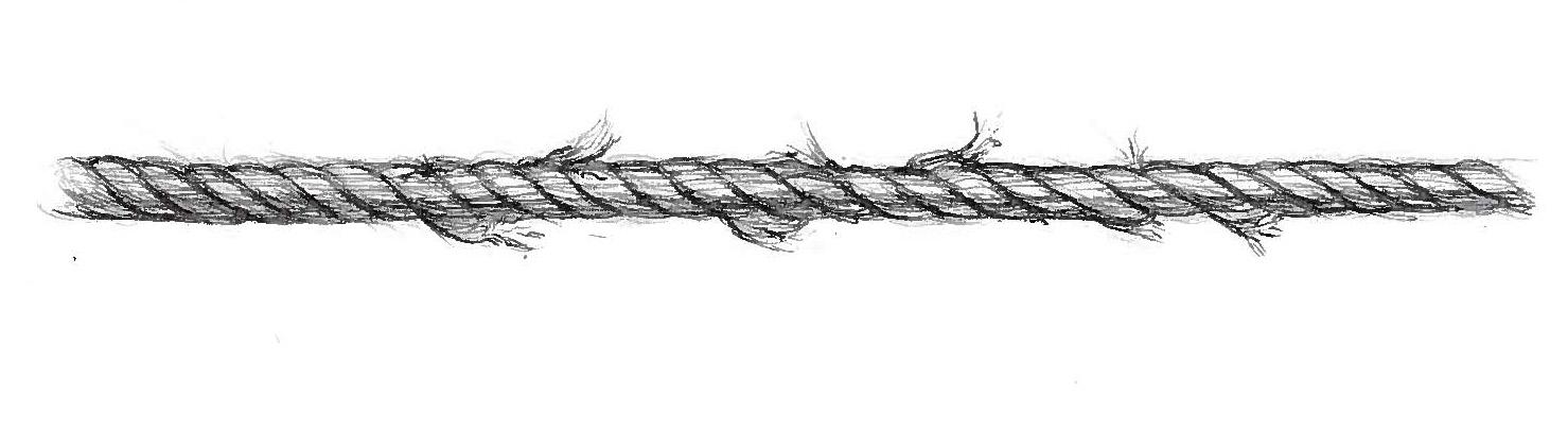 Rope2-Crop