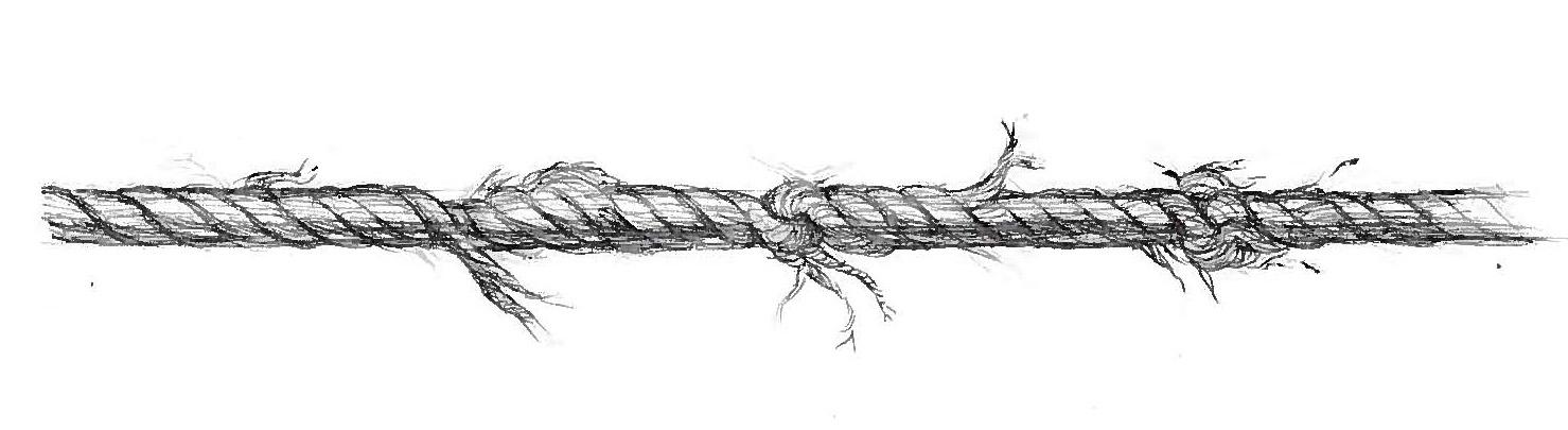 Rope3-Crop