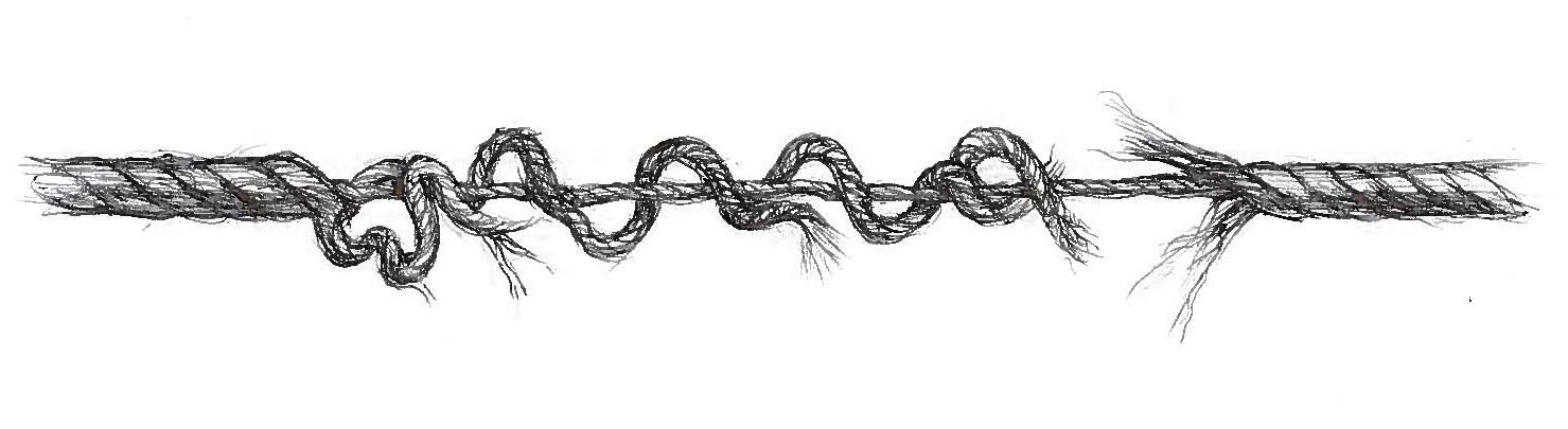 Rope4-Crop